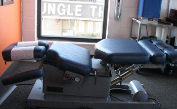 Pregnancy Chiropractors Minneapolis Pregnant Women